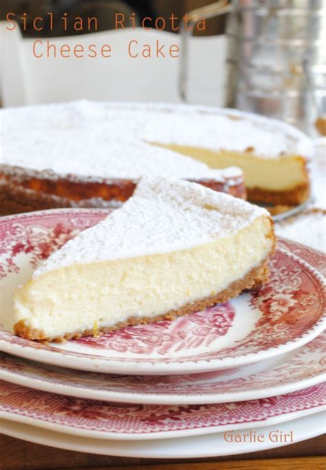 cakes cheese cakes and cheese on