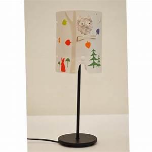 Lampe De Chevet Garçon : charming lampe de chevet garcon 9 lampe de chevet petite ~ Dailycaller-alerts.com Idées de Décoration