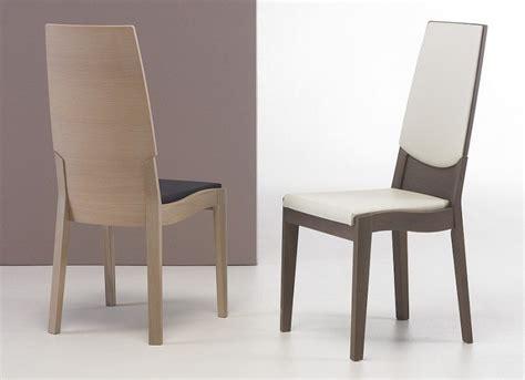 chaises salle à manger pas cher chaises salle a manger pas cher maison design bahbe com