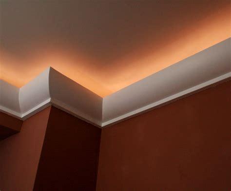 eclairage faux plafond cuisine décoration plafond l de mettre en valeur intérieur alliance le premier magazine de la
