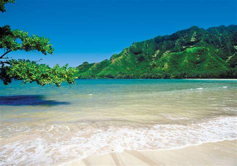 cuisine free travel deals air canada vacations