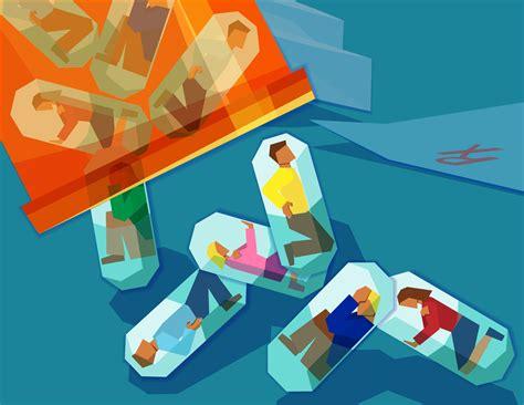 jd health delivers prescription drugs   minutes