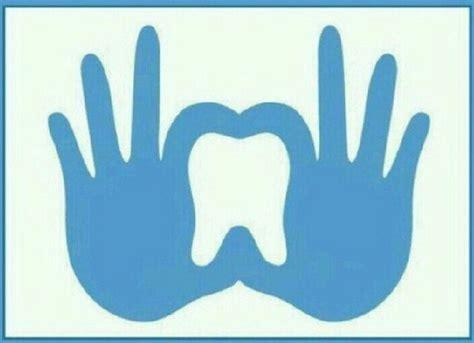 mejores  imagenes de decoracion  consultorio dental