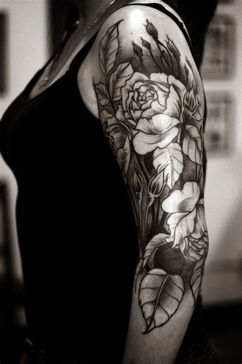 tattoo filler ideas images  pinterest tattoo