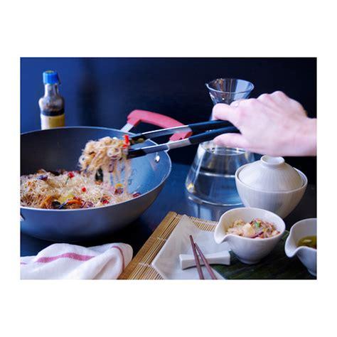pinze cucina come usare le pinze in cucina soluzioni di casa