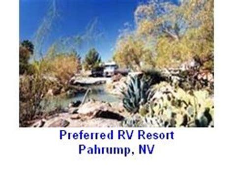 preferred rv resort resale memberships  owner