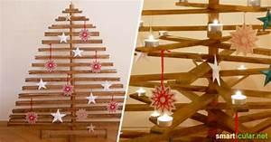 Weihnachtsbaum Aus Holzlatten : bauanleitung f r einen faltbaren christbaum aus holz ~ Markanthonyermac.com Haus und Dekorationen