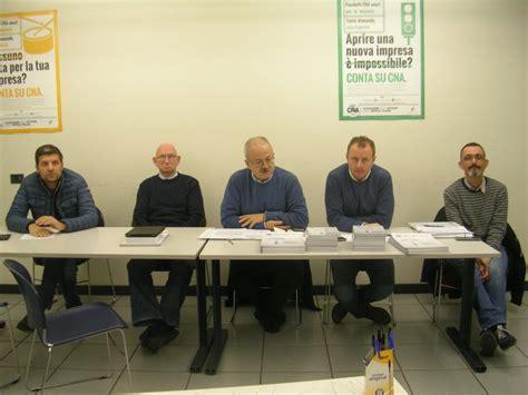 Ufficio Provinciale Motorizzazione Civile by La Motorizzazione Di Pisa Non Deve Chiudere Cna Pisa