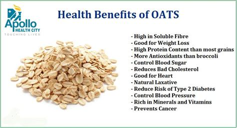 10 Ways To Cook Oats And Stay Healthy
