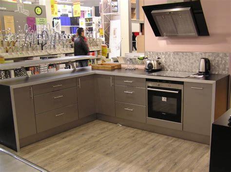 facade cuisine conforama revger com changer facade cuisine conforama idée