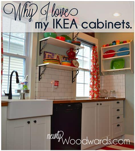 Ikea Shaker Kitchen - Interior Design Decor
