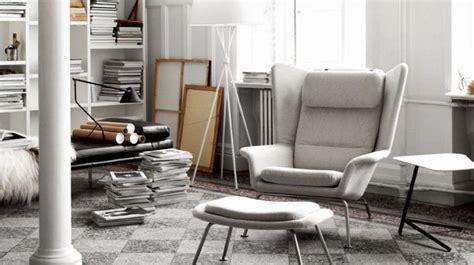 canapé contemporain pas cher fauteuil les meilleurs fauteuils pas cher en cuir