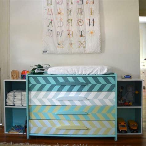 tapis pour chambre bb garon chambre bebe ikea stuva 33 couleur phenomenal chambre pour