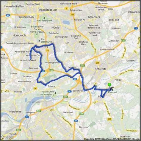 thema elektro bike elmoto erfahrungswerte 13 29 forum alternativ fahren de