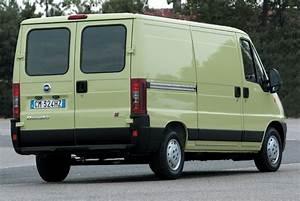 Camionnette Fiat : r union pi ces d tach es ~ Gottalentnigeria.com Avis de Voitures