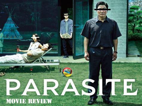 movie parasite ho bong rating joon story