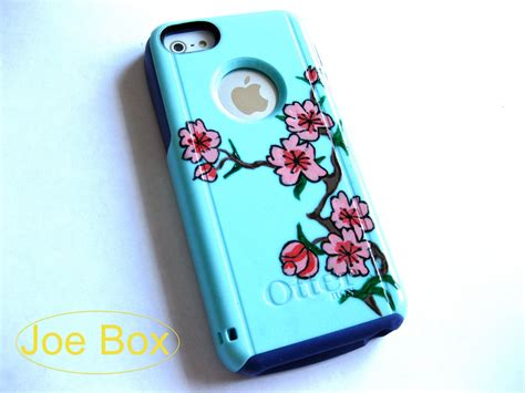 sale otterbox iphone  case case cover iphone  otterbox