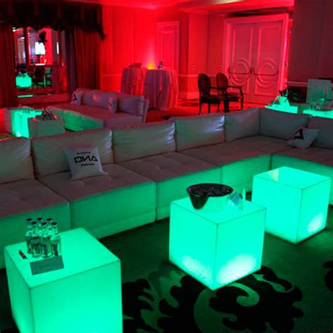 event furniture rental for carpets in los