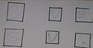 2009 Moth Venn Diagram Seatwork