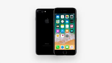 official ultimate guide to ios 11 update dr fone