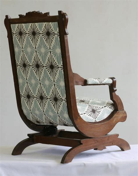 antique rocking chair books grandmothers
