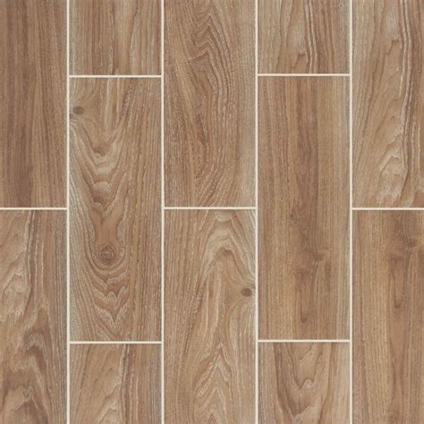 porcelain wood looking tile floor porcelain tileoring that looks like wood new basement and look at home depotwood menards