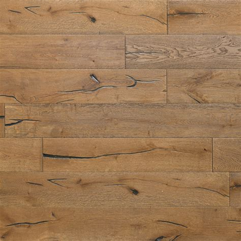 light brown wood floors antique oak light brown engineered hardwood flooring