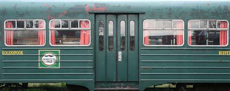 train windows window textures texture background door trains vehicle 8bit