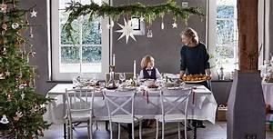 Villeroy Boch Weihnachten : weihnachten mit villeroy boch ~ Orissabook.com Haus und Dekorationen