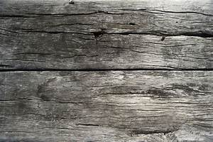 Image, Of, Dried, Weathered, Wooden, Boards, Texture