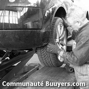 Garage Fleury : avis garage fleury garages ~ Gottalentnigeria.com Avis de Voitures