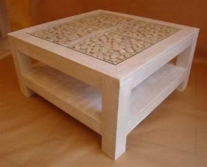 Meuble En Carton Design : 610 best images about meuble en carton on pinterest diy cardboard shelves and armchairs ~ Melissatoandfro.com Idées de Décoration