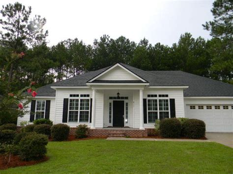 L Shades Valdosta Ga by 4225 Whithorn Way Valdosta Ga 31605 Home For Sale And