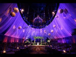 wedding planner nyc most expensive wedding venues in new york alux