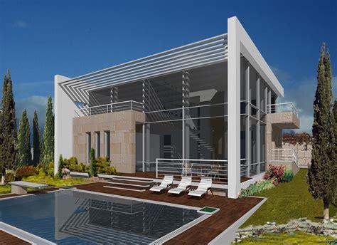 new home designs beautiful modern homes