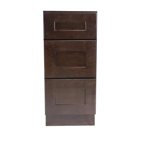 5 drawer kitchen cabinets design house brookings fully assembled 12x34 5x24 in 10306