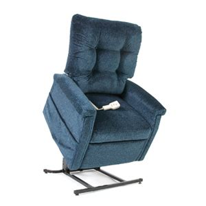 bariatric recliner lift chair rental houston heavy duty