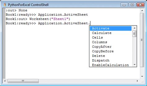 vba worksheet by name4026 vba set active worksheet by name