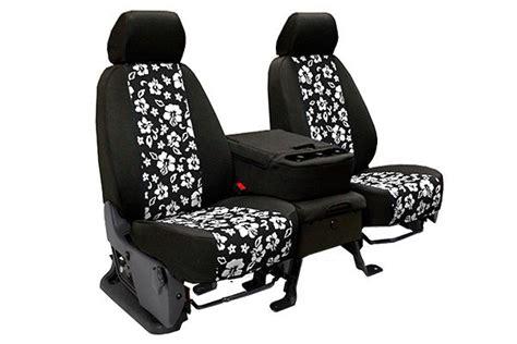 caltrend hawaiian neosupreme seat covers  price