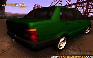 O Melhor Site De Gta  Fiat Premio 1995