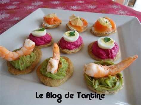 la cuisine de tantine blini mini mini cuisine de tantine
