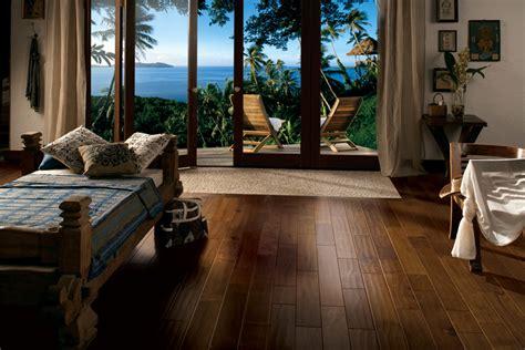 flooring pompano fl flooring pompano beach home flooring ideas