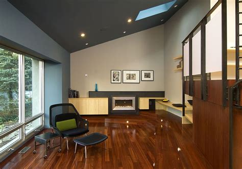 vaulted ceiling paint ideas image gallery in living