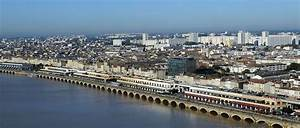 Vol Nantes Marseille Pas Cher : bordeaux marseille pas cher bordeaux marseille vol ~ Melissatoandfro.com Idées de Décoration