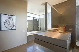Bathroom Interior Design Ideas For Your Home Bathroom Ideas Bathroom Ideas Bathroom Ideas Bathroom Ideas Bathroom Very Big Bathroom Inspirations From Boffi DigsDigs 25 Best Ideas About Bathroom Interior Design On Pinterest Rain