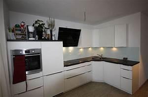 Küchen Quelle Frankfurt : demas k chen ~ Sanjose-hotels-ca.com Haus und Dekorationen
