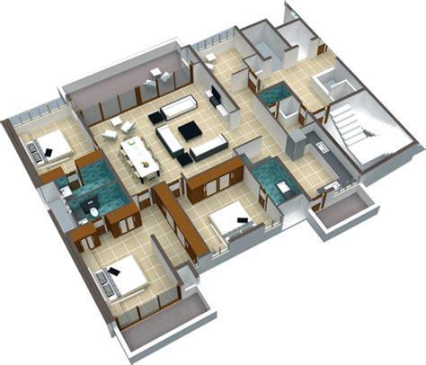 Luxury Apartment Plans by Luxury Apartment Plans Jennies Luxury Apartments