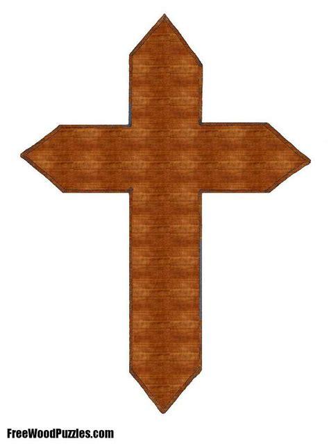 wooden cross design  woodworking