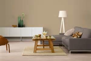 wandfarbe wohnzimmer modern wandfarbe wohnzimmer modern möbelideen