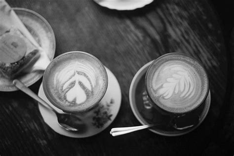 Black And White, Coffee, Coffee Art, Photography, Vintage Best Single Cup Coffee Maker On The Market Coffee.com Menu And Co Ubud K Keurig Black Friday Coffi Cardiff Marina Top Makers Xo